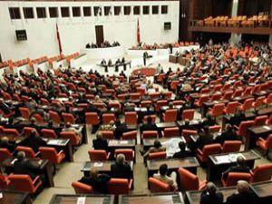 Anayasa Mahkemesinden şok karar