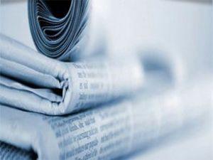 Hangi ülkede basın özgürlüğü var?