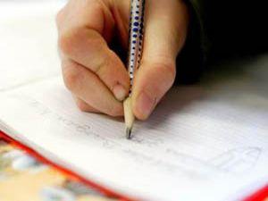 Ereğlide 261 kursiyer okuma yazma öğrendi