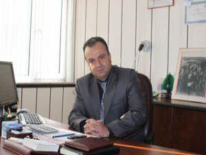 Beyşehire katı atık ayrıştırma merkezi kuruluyor