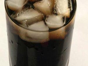 Cola hakkında ölümcül iddia