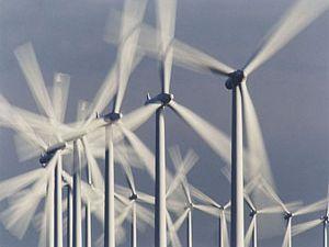 Dikkat! şiddetli rüzgar geliyor