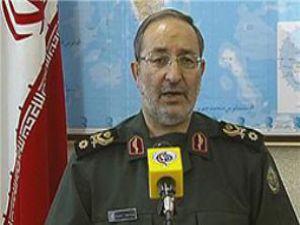 İrandan ABDye çok sert tehdit!