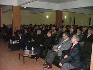 Güneş enerjisi Konya için istihdam fırsatı