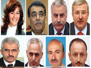 Ak Parti Konya Milletvekillerinden sert yanıt