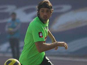 Battal: Konyaspor bana fayda sağlayacaktır