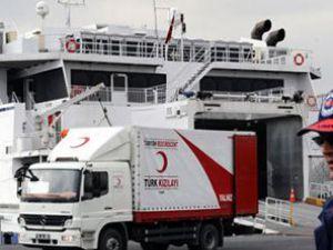 25 bin Türk için tarihi tahliye operasyonu