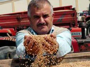 Çiftçiler için sevindirici haber!