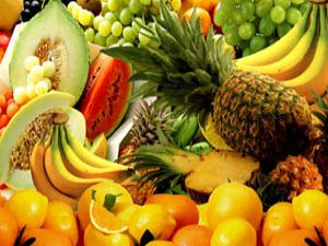 Bağışıklığı güçlendiren 10 meyve