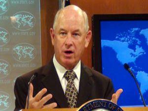 ABDden Türkiyeye kritik mesaj