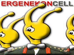 JİTEMin cihazları Turkcell'den