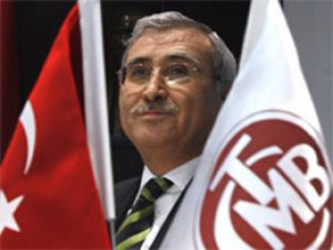 İsyanın Türkiyeye faturası ağır olacak