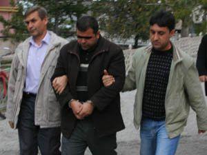 Konyanın meşhur dolandırıcısı yakalandı