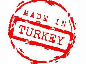 HP Türkiyeye bilgisayar fabrikası açtı