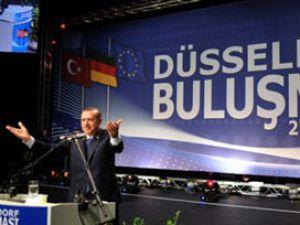 Alman basını Erdoğanı kızdıracak