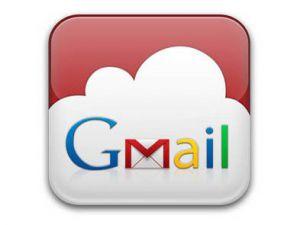 Gmail hesapları çöktü