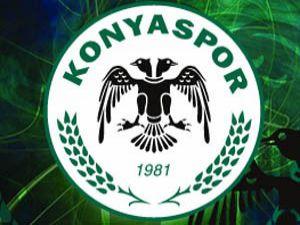 Konyaspor maçının biletleri çıktı