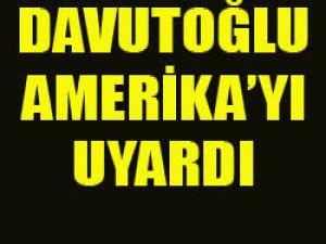 Türkiye Tavrını Koydu