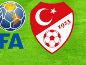 2013 Dünya Kupası Türkiyeye verildi