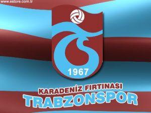 Trabzonspora saha kapama cezası