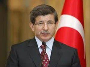 Ahmet Davutoğluda cenazeye geliyor