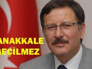 Konyasporda Güç Kuvvet kalmadı