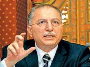 Libyadaki isyan için İKÖ devrede