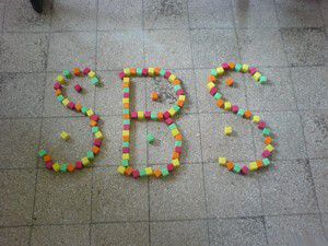 SBS adaylarına kötü haber
