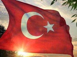 BBC anketinde Türklerin dünyaya bakışı