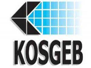 KOSGEBten işletmecilere destek