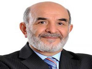 Ahmet Taşgetiren Tahir Hocayı yazdı