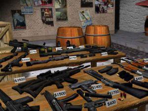 Rusya silah satışında rekor kırdı