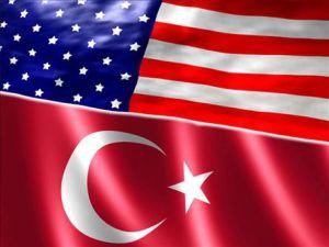 Türk-Amerikan İşadamları Konyada