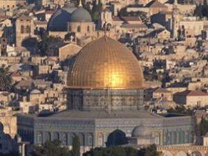 İsrailden akla durgunluk veren karar