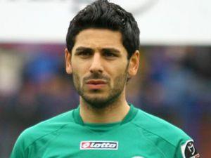 Konyaspor kritik maçtan umutlu