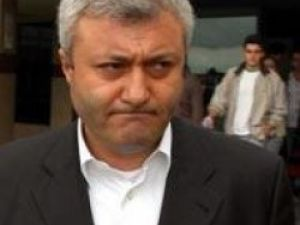 CHP Genel Başkanlığına süpriz isim