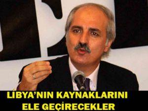 Kılıçdaroğlu Baykal Tekin ifade verecek