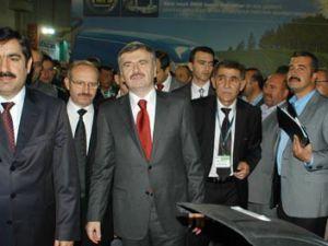 """""""Sadık Albayrakın 50. Yazarlık Yılı Saygı Gecesi"""""""
