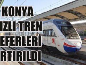Antalyaspor maçı öncesi son drum
