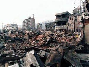 10 bin 905 kişinin hala kayıp