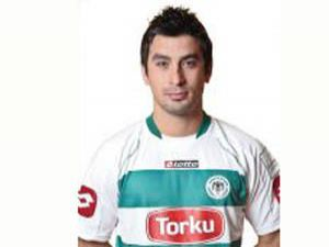 Konyasporu Super Lige taşıyacağız