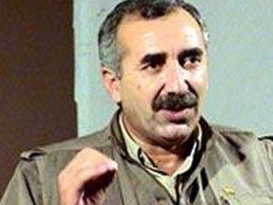 Hasan Cemal, Murat Karayılan ile görüştü