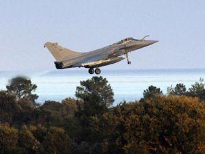 Türkiyenin Libya operasyonuna tavrı
