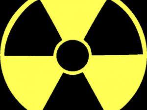 Radyoaktivite gıdaya sıçradı