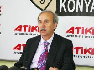 Türkiyede din eğitimi masaya yatırılacak
