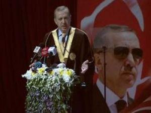 Erdoğan Türkiyenin şartlarını açıkladı