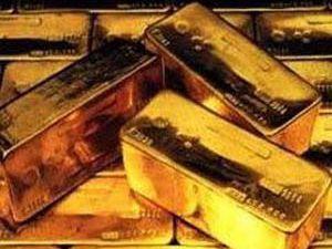 Altın kritik bir öneme sahip