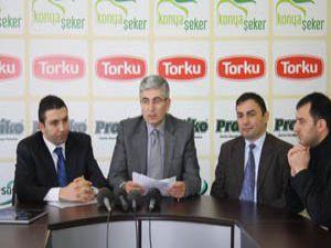 Konyada ödül kazanan gazeteciler belli oldu