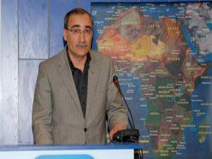 Türkiye için müthiş fırsat: Afrika pazarı