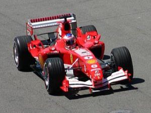 Formula-1 sezonu başlıyor